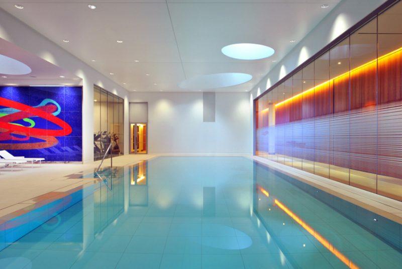 hollandgreen pool